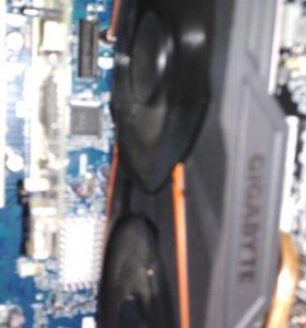 Gtx 1060 3g