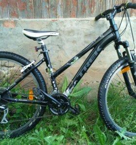 Велосипед TREK Skye S