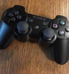 Джойстик для PlayStation 3