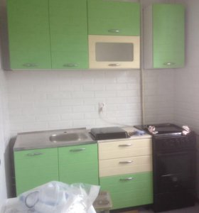 Кухонный гарнитур Лайт