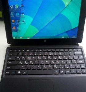 Компьютерный планшет IRU