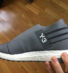 Adidas yohji yamamoto y-3 xray