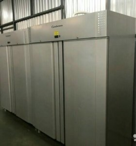 Холодильники carbona