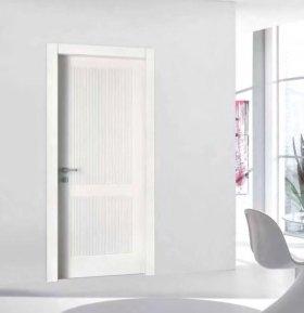Межкомнатная дверь Bertolotto Porte, Италия