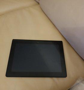 Планшет Sony Tablet