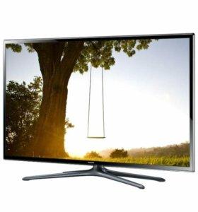 Телевизор Samsung UE 46 F 6330