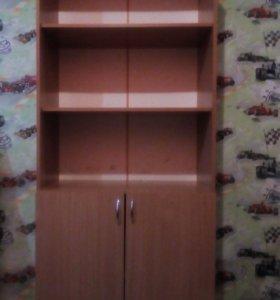 Шкаф для школьника, для документов