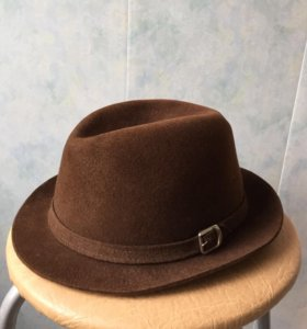Шляпа (винтаж) торг
