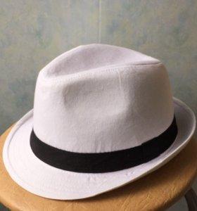 Шляпа (торг)