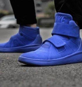 Nike Marxman Premium