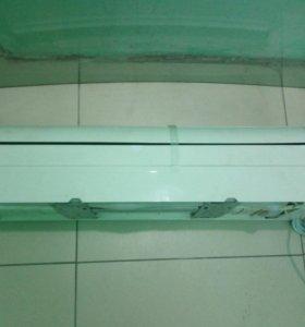 Внутренний блок кондиционера Kentatsu ktgx24hfdn1