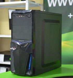 Персональный компьютер для игр