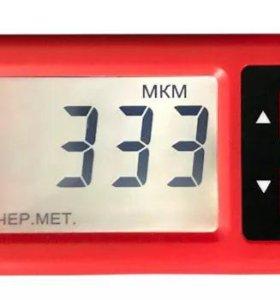 Толщиномер Etari ET 333