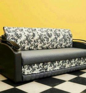 Магазин диванов в Ногинске