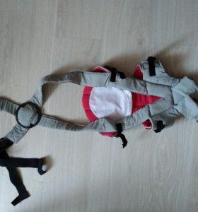 Переноска кенгуру