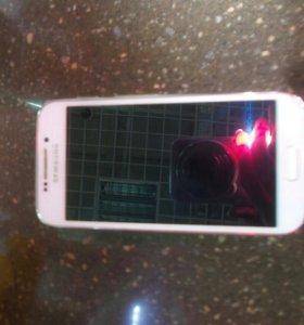 Телефон Самсунг - С101