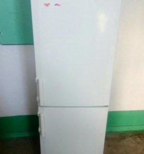 "Продам б-у-холодильник ""LIEBHERR"""