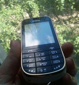 Телефон Nokia отличное состояние