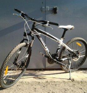 "Велосипед Specialized Hardrock Sport 26"""