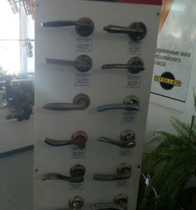 Дверные ручки,мангалы,флюгер