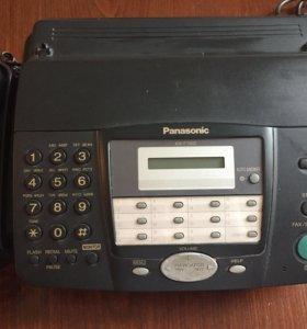 Panasonic KX-FT902RU