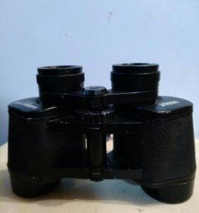 Бинокль Berkut БПШ2 7×35