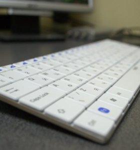 Rapoo E9070