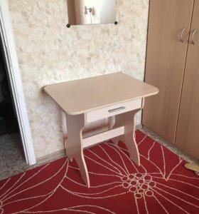 Стол письменный (парта)