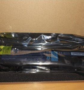 Аккумулятор AS10D31 для ноутбука Acer Aspire