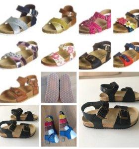 Оптом Испания обувь коробки по 10 пар