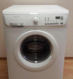 Стиральная машина EWF -10470 W
