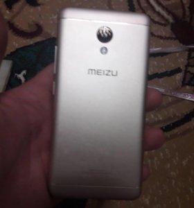 Meizu 3s