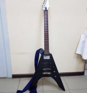 Гитара NO NAME