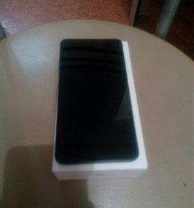 Телефон Xiaomi Redmi 4 A