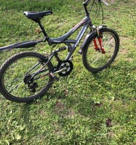 Продам Велосипеды горные