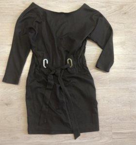 Платье, блузки , юбка