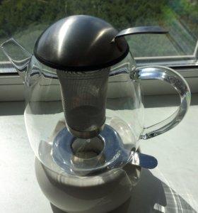 Чайник Villeroy&Boch