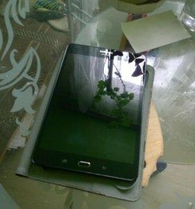 Galaxy Tab A SM - TM 350