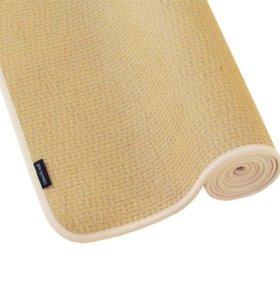 Коврик для йоги Bodhi Samurai Mat