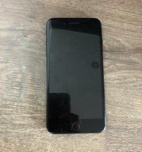 Apple iPhone 7 Plus 256ГБ