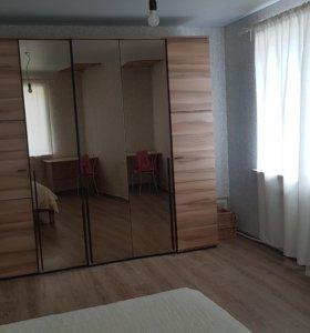 Таунхаус, 92 м²