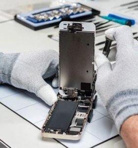 Ремонт техники Apple в Белгороде