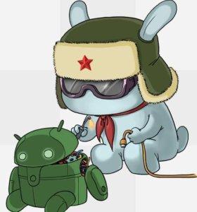 Ремонт техники Xiaomi в Белгороде