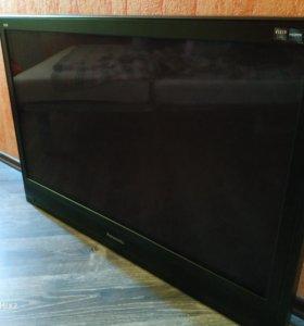 Телевизор Panasonic TH-R42PV7
