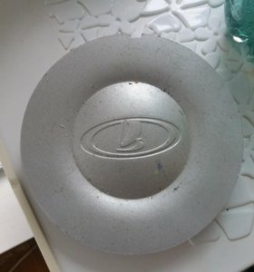 заглушка на диск торус