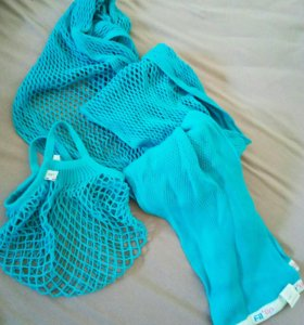 Слинг шарф fil'up