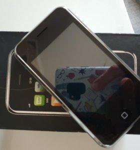 Аналог iphone 3