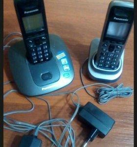 Р/телефоны