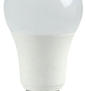 Лампа диодная 11Вт 950Лм 4000К