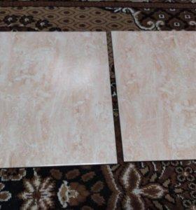 Керамическая плитка 400-400